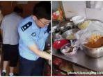 kepolisian-lunan-di-lianyungang-city.jpg