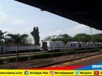kereta-api-prabu-jaya-dengan-rute-khusus-kertapati-prabumulih_20180913_125430.jpg