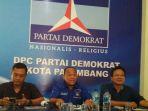 ketua-bpokk-dpc-partai-demokrat-palembang-kemas-arfan_20171109_112332.jpg