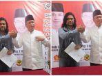 ketua-dewan-kesenian-palembang-dkp-vebri-al-lintani-dan-calon-walikota-palembang-sarimuda_20180612_191813.jpg