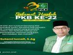 ketua-dpc-partai-kebangkitan-bangsa-pkb-sutami-ismail-sag.jpg