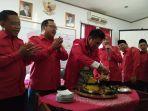 ketua-dpc-pdi-perjuangan-kabupaten-oki_20170115_181623.jpg
