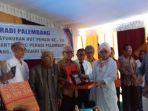ketua-dpc-peradi-palembang-hj-nurmalah-sh-mh_20170204_134500.jpg