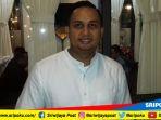 ketua-dpd-partai-golkar-palembang-m-hidayat-se-msi_20180804_162134.jpg