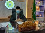 ketua-dprd-kota-palembang-zainal-abidin11.jpg