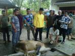 ketua-fraksi-partai-golkar-dprd-kota-palembang-kurban_20150926_113302.jpg