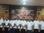 ketua-kadin-palembang-periode-2018-2023_20180208_173231.jpg