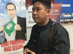 ketua-panwaslu-kota-palembang_20180425_101736.jpg