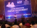 ketua-umum-demokrat-susilo-bambang-yudhoyono_20170614_102756.jpg