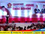 ketua-umum-partai-gerindra-prabowo-subianto_20180621_151517.jpg