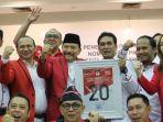 ketua-umum-partai-keadilan-dan-persatuan-indonesia-pkpi-abdullah-makhmud-hendropriyono_20180413_113431.jpg