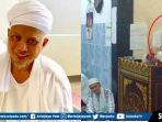 kh-nawawi-dencik-al-hafidz-foto-kanan-dan-ustadz-arifin-ilham-semasa-hidup.jpg