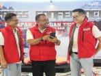 ki-ka-vice-president-ict-network-management-area-sumatera.jpg
