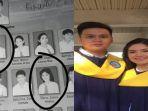 kisah-pasangan-pacaran-sejak-sd-hingga-lulus-kuliah_20181014_094052.jpg