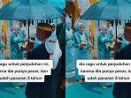 kisah-pernikahan-viral-seorang-pemuda-asal-sulawesi-tenggara.jpg