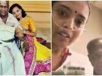 kisah-wanita-malaysia-tetap-tebarkan-nilai-positif-di-media-sosial-meski-idap-kanker.jpg