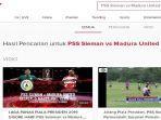 klik-live-streaming-pss-sleman-vs-madura-united-piala-presiden-2019.jpg