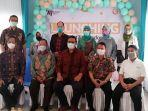 klinik-fertilitas-indonesia.jpg