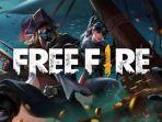 kode-redeem-gratis-free-fire-hari-jumat-29-januari-2021-akan-memberikan-hadiah-karakter-alok-gratis.jpg