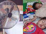 kolase-penggunaan-kipas-angin-pada-bayi-saat-tidur.jpg