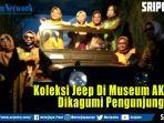 koleksi-mobil-jeep-di-museum-ak-gani.jpg