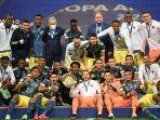 kolombia-juara-3-copa-america-2021.jpg