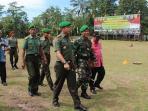 komandan-resor-militer-danrem-074-warastratama-kolonel-inf-maruli-simanjuntak_20160602_145822.jpg