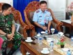 komandantni-au-lanud-soewondo-kolonel-arifienq233_20160826_101414.jpg