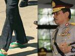 komisaris-jenderal-polisi-drs-suhardi-alius-m-h-3.jpg