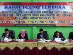 komisi-pemilihan-umum-kpu-kabupaten-musirawas-menggelar-rapat-pleno-terbuka.jpg