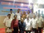 komisi-penyiaran-indonesia-daerah-kpid_20180904_164221.jpg