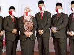 komisioner-dan-sekretaris-kpu-musirawas-xx.jpg