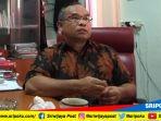 komisioner-komisi-pemilihan-umum-daerah-kpud-palembang-abdul-karim-nasution_20180622_150615.jpg
