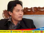komisioner-panwaslu-kota-pagaralam-merian_20180620_171116.jpg