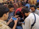 kompetisi-game-mobile-legend.jpg