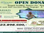 komunitas-jumat-sedekah-indonesia_20180910_134249.jpg