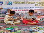 komunitas-sriwijaya-gemar-membaca_20180507_114745.jpg