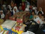 komunitas-toyota-avanca-club-indonesia-taci-palembang_20160608_142548.jpg