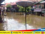 kondisi-banjir-di-dusun-iii-desa-petaling_20180324_140013.jpg