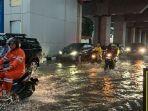 kondisi-jalan-kapten-a-rivai-sungai-pangeran-kota-palembang-banjir.jpg