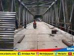 kondisi-pembangunan-jembatan-endikat-pagaralam_20180829_143648.jpg