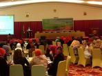 konferensi-ikatan-notaris-indonesia-ini-wilayah-sumsel_20161019_125726.jpg