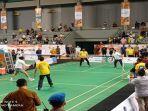 koni-sumsel-main-badminton.jpg