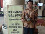 konsulat-jenderal-china-tiongkok_20180817_190746.jpg