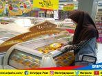 konsumen-hypermart-palembang-square-ps-mall_20180818_114748.jpg