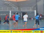 kontingen-kecamatan-jakabaring-palembang_20181018_154526.jpg
