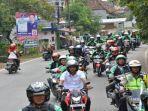 konvoi-millenial-safety-road.jpg