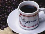 kopi-espresso_20180315_083800.jpg