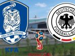 korea-selatan-vs-jerman-piala-dunia-2018-rusia_20180627_162531.jpg