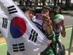 korea-selatan1.jpg